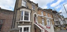 Double room Downs Park Road, Clapton E5 | Homefinders - £124/week