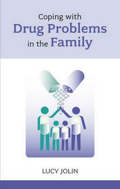 Coping with Drug Problems in the Family. This book provides a simple, non-ideological guide for people whose families are affected by drug use. Available at Campbelltown, Granville and Liverpool campus libraries. #druguse #drugabuse #familyassistance #drugs