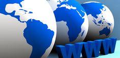 Dịch trang web chuyên nghiệp - Summitrans  Bạn có một trang web bán hàng bằng tiếng Việt rất thành công, nhưng không có nghĩa là nó sẽ tự động mang đến nguồn khách hàng người nước ngoài. Dịch vụ dịch trang web của Summitrans có thể giúp bạn việc này. Summitrans sẽ giúp dịch trang web bán hàng của bạn sang các tiếng khác nhau như tiếng Anh, Pháp, Đức, Nhật, Hàn Quốc … và bạn sẽ nhận thấy cơ hôi tiếp cận nguồn khách nước ngoài này tăng lên rõ rệt.