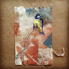 363 days of tea – in pictures