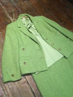 Chic Vintage Shops, Polo Ralph Lauren, Polo Shirt, Chic, Mens Tops, Shirts, Shopping, Fashion, Shabby Chic