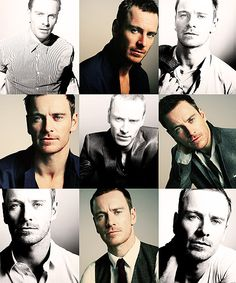 The Fassy