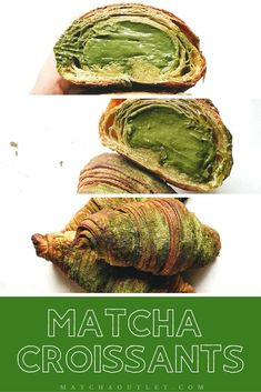 Our Private Reserve Matcha Green Tea Powder delivers a mega dose of antioxidants in every sip. Green Tea Recipes, Sweet Recipes, Matcha Bars, Delicious Desserts, Dessert Recipes, Best Matcha, Matcha Dessert, Green Tea Powder, Cafe Menu