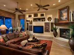 Best Living Room In The World living room design styles | gardens, old world charm and living