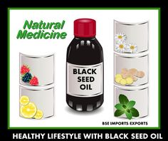 Dosage for Black Seed Oil and Seeds - Nigella Sativa Natural Medicine, Herbal Medicine, Black Seed Oil Dosage, Nigella Sativa, Health Heal, Natural Supplements, Cancer Treatment, Migraine, Autism