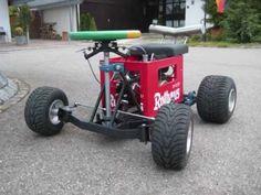 Karting, Go Kart Chassis, Drift Kart, Custom Mini Bike, Brushless Motor Controller, Diy Go Kart, Mini Chopper, Cool Bar Stools, Cafe Racer Honda