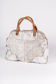 Beautiful italian handbags | Vive la Difference