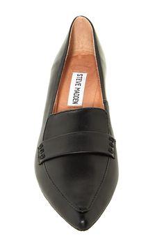 f2010a9f437 8 Popular Schutz images   Ladies shoes, Nordstrom rack, Shoes sandals