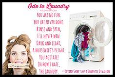 Funny-Laundry-Poem.jpg (3460×2344)
