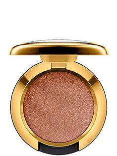 MAC Caitlyn Jenner Malibu Bronze eyeshadow