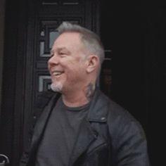 James Metallica, Metallica Band, Ron Mcgovney, Hardwired To Self Destruct, Seek And Destroy, Jason Newsted, Cliff Burton, Robert Trujillo, Dave Mustaine