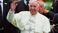 pope-francis-traveling-mexico