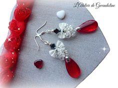 Reg'Art sur ... www.regart-sur.com vous présente des bijoux uniques et sublimes ! http://www.latelierdegwendoline.com/