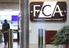 Commenting on the FCA's Final Guidance on cryptoassets and the existing regulatory perimeter, CryptoUK Chair Iqbal V. Perfect Image, Perfect Photo, Love Photos, Cool Pictures, Blockchain, Finance Blog, Thats Not My, Neon Signs, My Love