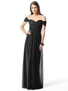 Dessy Collection Style 2844 http://www.dessy.com/dresses/bridesmaid/2844/#.VLwEwSvF98E