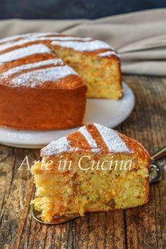 Cake Cookies, Cupcake Cakes, Sweet Recipes, Cake Recipes, Tortillas Veganas, Cake Business, Healthy Cake, Breakfast Dessert, Light Recipes