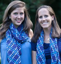 I couldn't help but repin!    Give a uniform. Change a life.  Meet the Michael Scarf!  Our very own one for one product!   We will provide one school uniform   with the sale of each beautiful scarf.  Now you can look good while doing good!  $55
