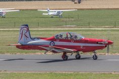 An #RAAF PC-9A at Warbird Downunder at #Temora 2015. #avgeek #aviation #photography #canon #Airshow #RTifyoulike