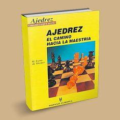 ajedrez - Descarga Gratis Libros de