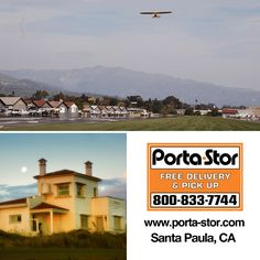 Need to Rent Portable Storage Containers in Santa Paula? Call Porta Stor at to Rent Portable Storage Containers in Santa Paula. Storage For Rent, Santa Paula, Ventura County, Moving Tips, Storage Containers, Mansions, House Styles, Places, Office Supplies