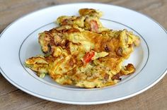 Full Fried Eggs   | Chai | Pune