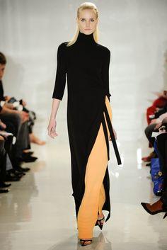 ralph rucci dresses - Google Search