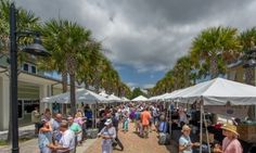 The 1st Whiskey Wine and Wildlife Event was a huge success. (photo by David Fisher)
