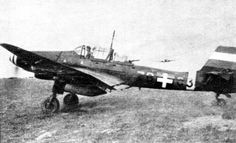 Bombers of the RHAF WW2 - Album on Imgur Ww2 Aircraft, Military Aircraft, Luftwaffe, World War Two, Wwii, Air Force, Fighter Jets, Germany, Axis Powers