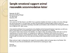 emotional support animal letter of prescription httpwwwvalery novoselsky