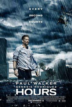 One of Paul Walkers Movies