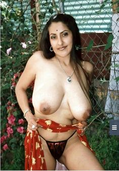 With you Nude punjabi young beauties topic something