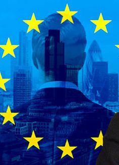 Brexit boost: 100 City Executives CEOs back campaign leave EU referendum