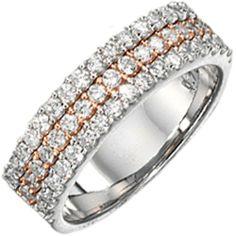 Wedding Rings, Engagement Rings, Bracelets, Jewelry, Fashion, Diamond, Ring, Schmuck, Enagement Rings