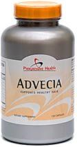 Advecia Hair Loss Vitamins * You can find more details by visiting the image link.