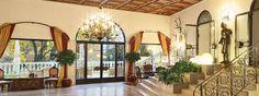 Hotel Schloss Weikersdorf Gerstner, Spa, Hotels, Places, Room, Furniture, Home Decor, Roses Garden, Bathing