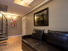 lower east side 3 br 2ba york vacation rentals and travel