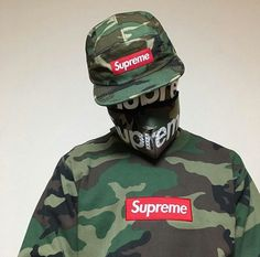 Best representation descriptions: Supreme Fashion Clothing Related searches: Supreme Outfits,Supreme Fashion Men,Supreme Clothing,Suprem. Beats By, High Fashion, Mens Fashion, Fashion Outfits, Fasion, Fashion Clothes, Supreme Clothing, Versace, Supreme Bape