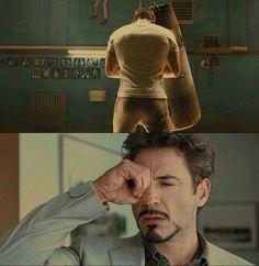 I'm Tony if I could be.