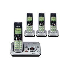 http://branttelephone.com/vtech-dect-6-0-w-4-handsets-p-7044.html