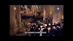 Zolang wij ademhalen - Nederland Zingt - Grote Kerk Breda