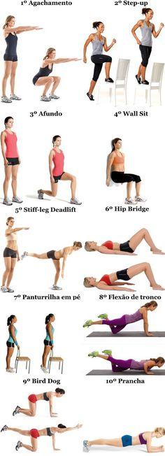 Treino-musculação-mulheres-sem-equipamento