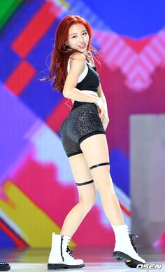 Photo album containing 25 pictures of Yuna Kpop Girl Groups, Kpop Girls, Cosmic Girls, Soyeon, New Girl, K Pop, South Korean Girls, Cool Girl, Asian Girl