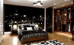 vestidor dormitorio15