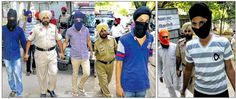 Punjab police on the hunt for young Sikhs; 19 already reported as arrested; DGP announces promotions - http://www.sikhsiyasat.net/2013/09/18/punjab-police-on-the-hunt-for-young-sikhs-19-already-reported-as-arrested-dgp-announces-promotions/