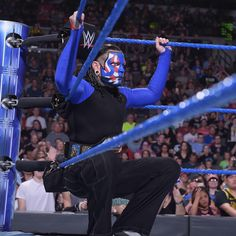 Us Championship, Wwe Jeff Hardy, The Hardy Boyz, Nia Jax, Wwe Roman Reigns, Wwe Champions, Daniel Bryan, Brock Lesnar, Thing 1