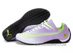 Images Puma Adidas Future 564 Shoes Cat Best xzpZ7wI8