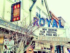 Fall Weekend Getaways: The Royal Treatment, Oct. 9-11 - Visit Hendricks County
