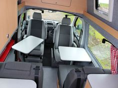 Mercedes Sprinter Dimensions Mwb Google Search Ground