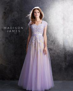 shop gown manufacturer madison james