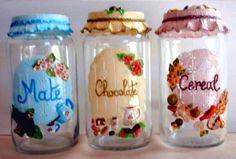 potes-decorados-biscuit potes-decorados-biscuit potes-decorados ...